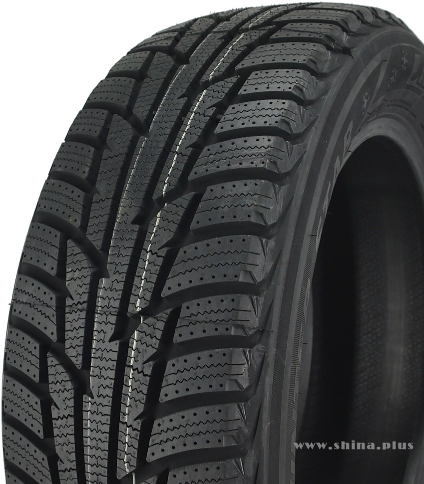 215/60  R17 Landsail Winter Star 96H (зима) а/шина