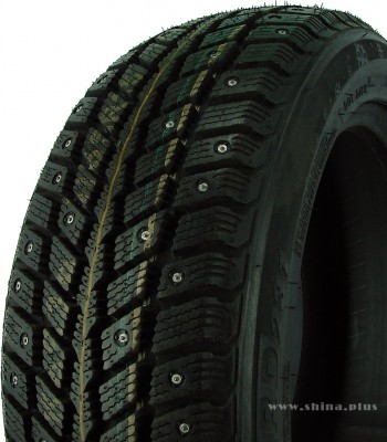 185/60  R14 Roadstone Winguard 231 ш 82Т (зима) а/шина