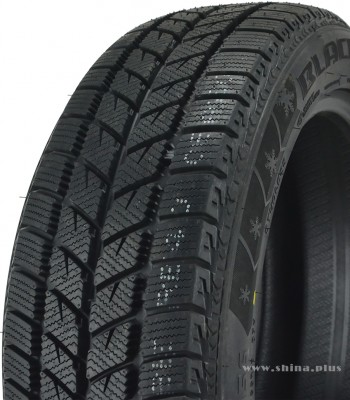 195/55  R16 Blacklion Winter Tamer BW56 87H (зима) а/шина