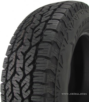 265/60  R18 Matador MP-72 Izzarda A/T2 110H (лето) а/шина