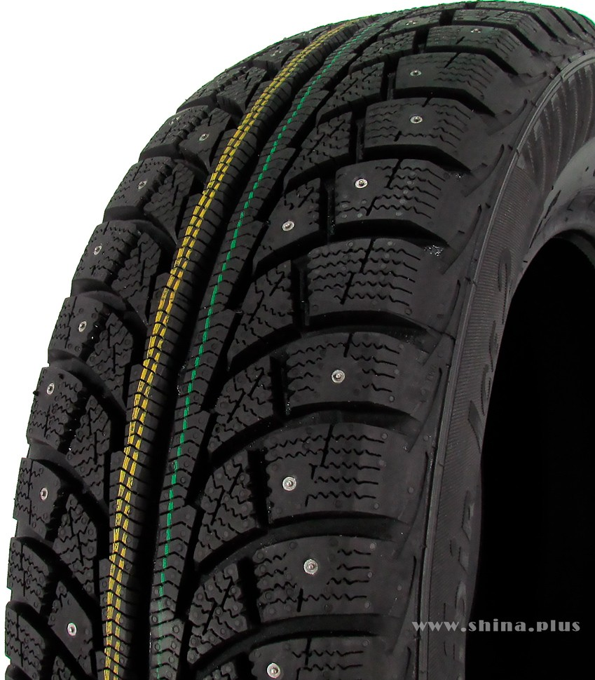 195/60  R15 Matador MP-30 Sibir Ice-2 ш 92T (зима) а/шина
