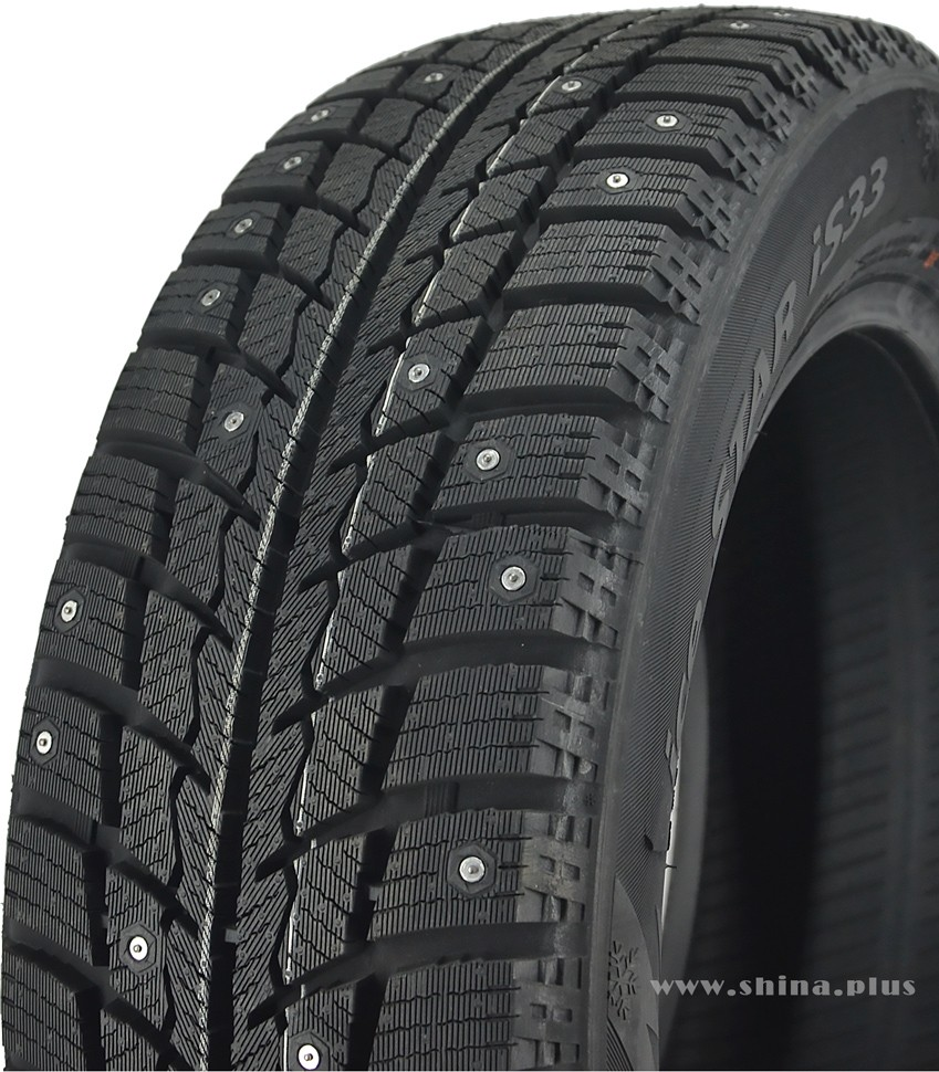 225/50  R17 Landsail Ice Star is33 ш 98H (зима) а/шина