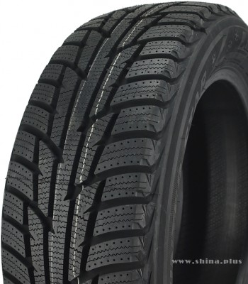 225/65  R17 Landsail Winter Star 102H (зима) а/шина