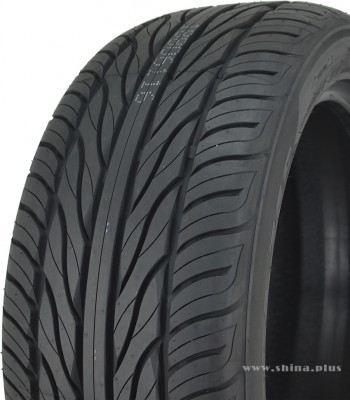 225/55  R19 Maxxis Victra MA-Z4S 99W (лето) а/шина
