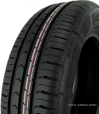 185/65  R15 Continental ContiPremiumContact 5 88T (лето) а/шина