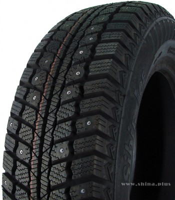 185/70  R14 Matador MP-50 Sibir Ice ш 88T (зима) а/шина