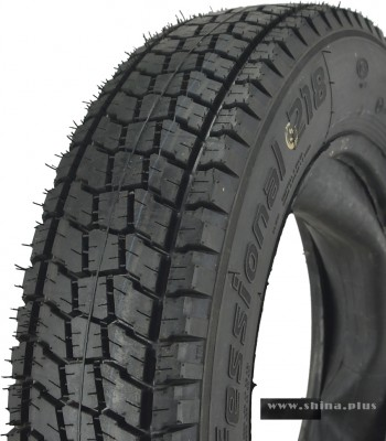 225/75  R16C Forward Professional 218 б/к а/шина