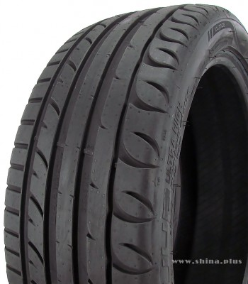 225/55  R17 Tigar Ultra High Performance 101W (лето) а/шина