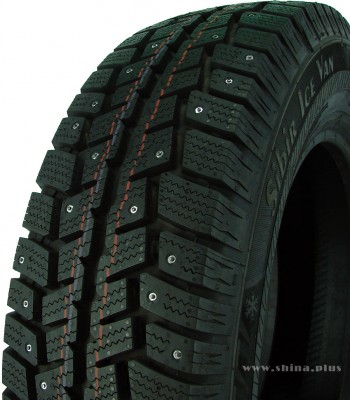 225/75  R16C Matador МPS 500 Sibir Ice Van SD 116/114R (зима) а/шина