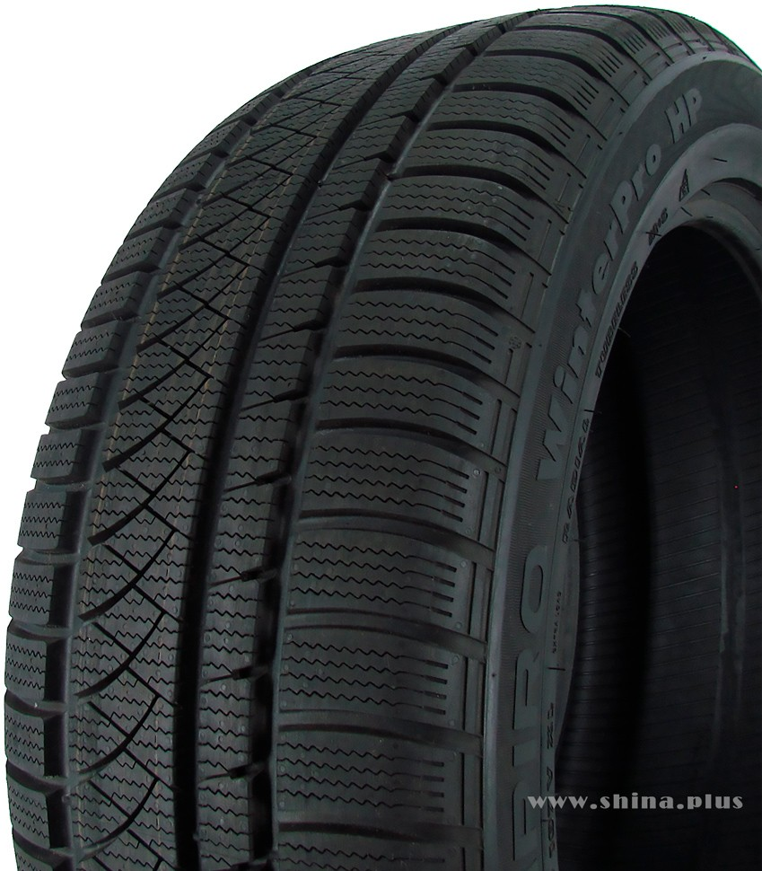 255/50  R19 GT Radial Champiro Winter PRO HP 107V (зима) а/шина
