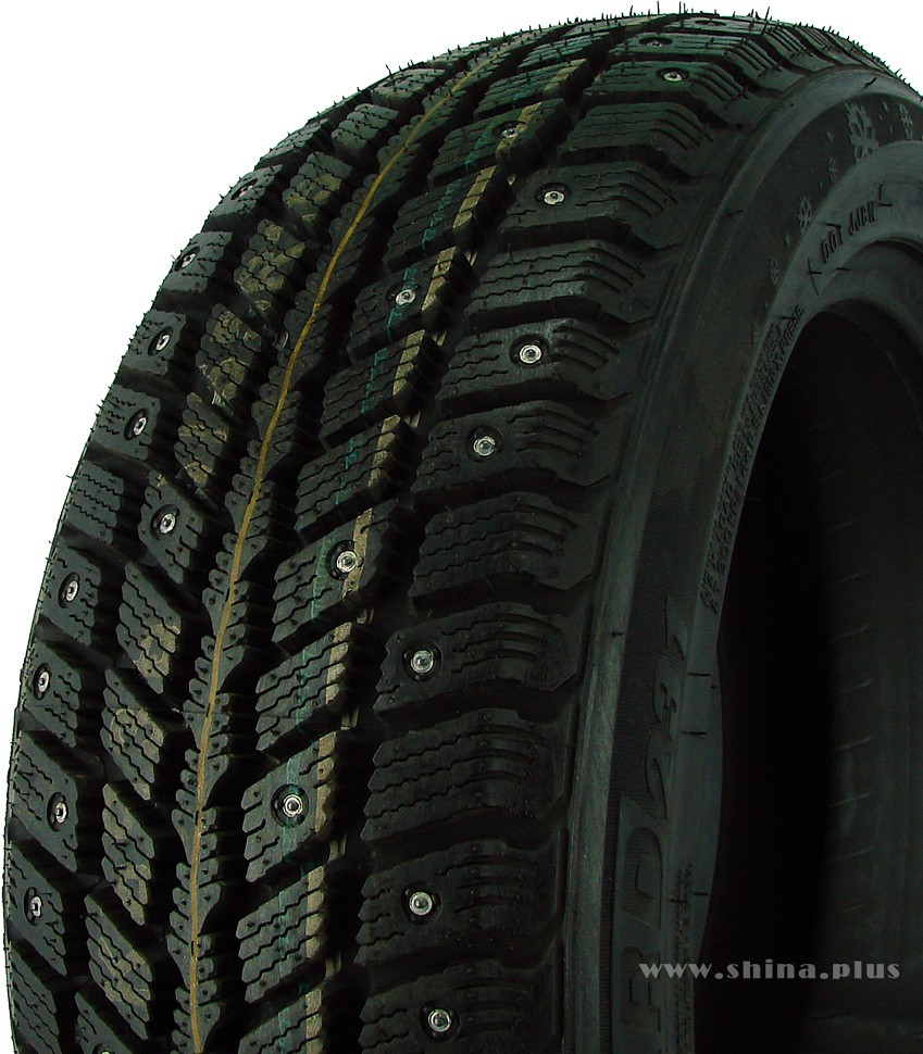 195/70  R15C Roadstone Winguard 231 ш 104/102Q а/ш