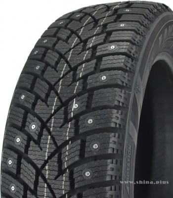 275/55  R20 Landsail Ice Star is37 ш 117H (зима) а/шина