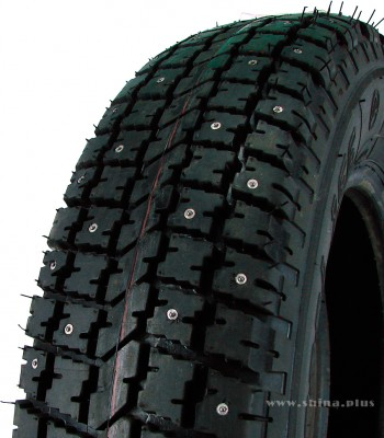 185/75  R16C Forward-156 Professional б/к ш (зима) 104/102Q а/шина