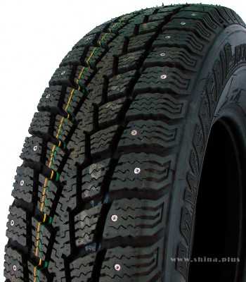 265/75  R16 Marshal KC-11 Power Grip ш 123/120Q  (зима) а/шина