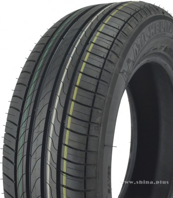 195/65  R15 Michelin Energy Saver G1 91H (лето) а/шина