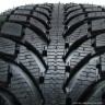 265/60  R18 Michelin Latitude Alpin-2 114H (зима) а/шина №№