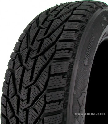 225/65  R17 Tigar Suv Winter 106H (зима) а/шина