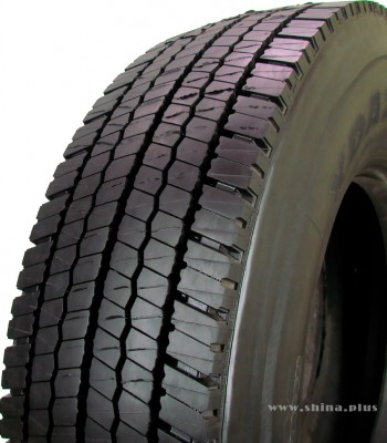 315/80  R22,5 Michelin Remix XDA2+ Energy а/шина