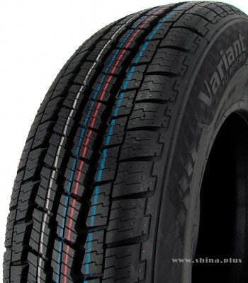 235/65  R16C Matador MPS 125 Vatiant All Weather 121/119N (всесезонка) а/шина %%%