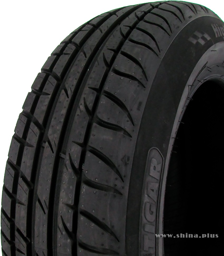 195/50  R15 Tigar High Performance 82H (лето) а/шина