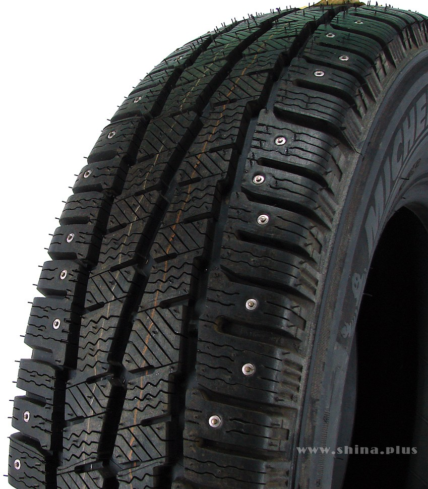 225/75  R16C Michelin Agilis X-Ice North ш 121/120R (зима) а/шина