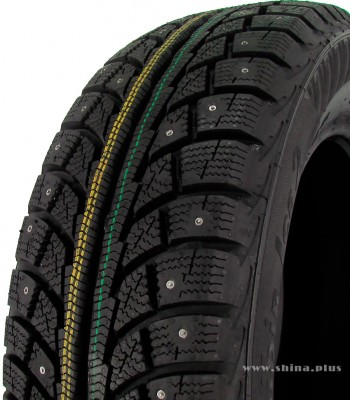 225/60  R17 Matador MP-30 Sibir Ice-2 ED Suv ш 103T (зима) а/шина