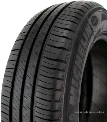 195/65  R15 Michelin Energy XM2 GRNX MI 91H (лето) а/шина