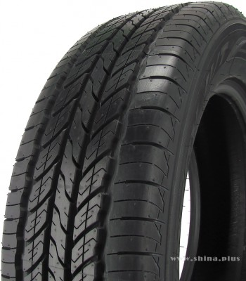 235/65  R17 Toyo Open Country U/T 104H (лето) а/шина