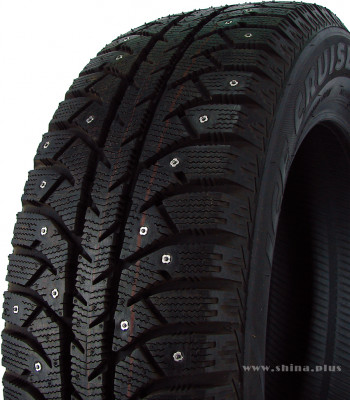205/50  R17 Bridgestone IC7000S Spiked ш 93T (зима) а/шина