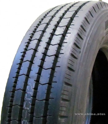 215/75  R17,5 West Lake CR960 руль 135/133J а/шина