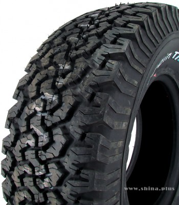 32x11,5  R15 BF Goodrich All-Terrain 113R (лето) а/шина