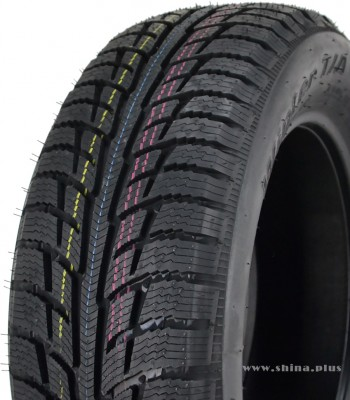 215/60  R16 BF Goodrich Winter T/A KSI GO 95T (зима) а/шина