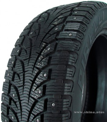 225/55  R18 Pirelli Winter Carving Edge 102Т ш (зима) а/шина %%%