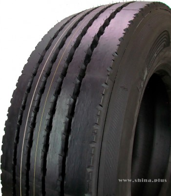 385/65  R22,5 Tyrex All Steel TR-1 прицеп б/к а/шина