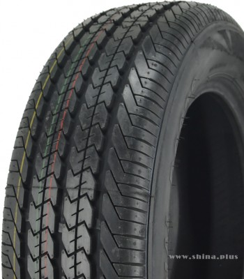 205/65  R16C Doubl Star DS828 107/105T (лето) а/шина