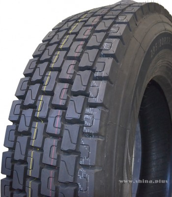 315/70  R22,5 Fronway HD919 ведущая ось а/шина