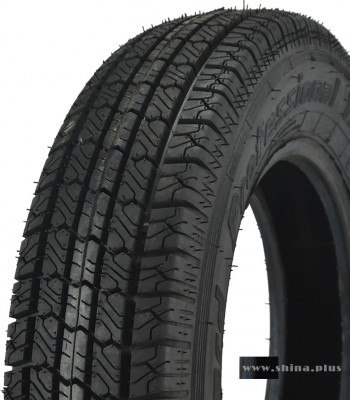 185/75  R16C Forward-170 Professional с/к (лето) а/шина