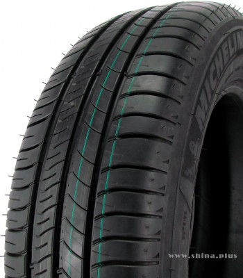 195/65  R15 Michelin Energy Saver+S1 91T (лето) а/шина