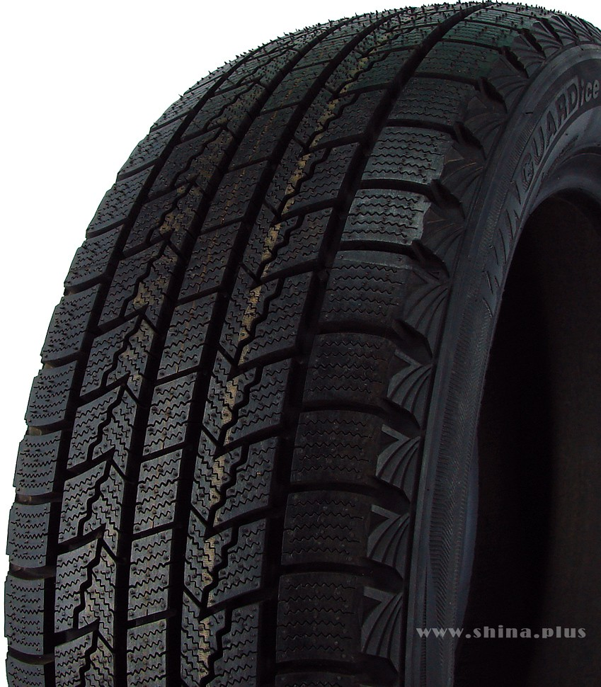 205/65  R16 Roadstone Winguard Ice 95Q (зима) а/шина