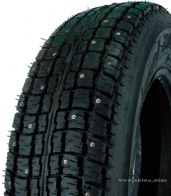185/75  R16C Forward-301 Professional б/к ш (зима) 104/102Q а/шина