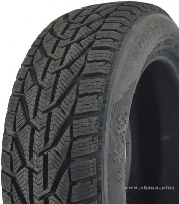 225/50  R17 Tigar Winter TG 94H (зима) а/шина
