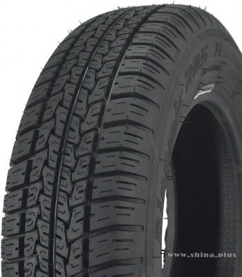 175/70  R13 Forward-205 Dinamic 82T (лето) а/шина