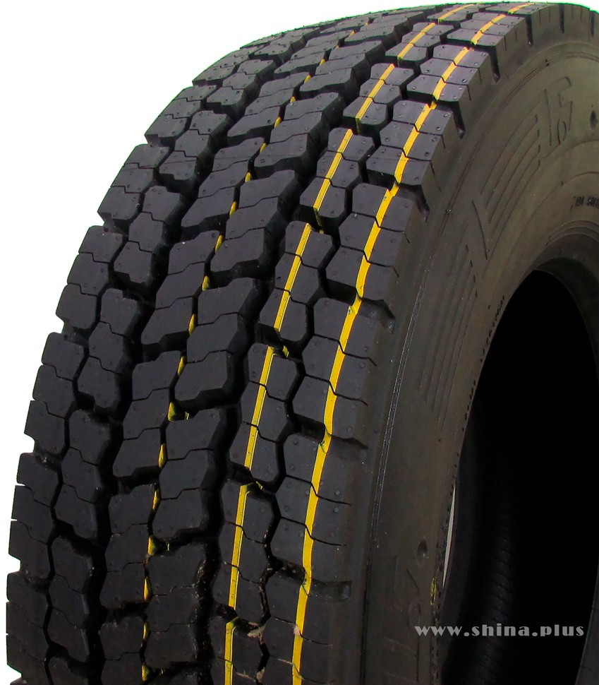 215/75  R17,5 Cordiant Professional DR-1 ведущая б/к а/шина