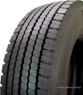 315/60  R22,5 Michelin XDA2+Energy вед. 152/148M а/шина