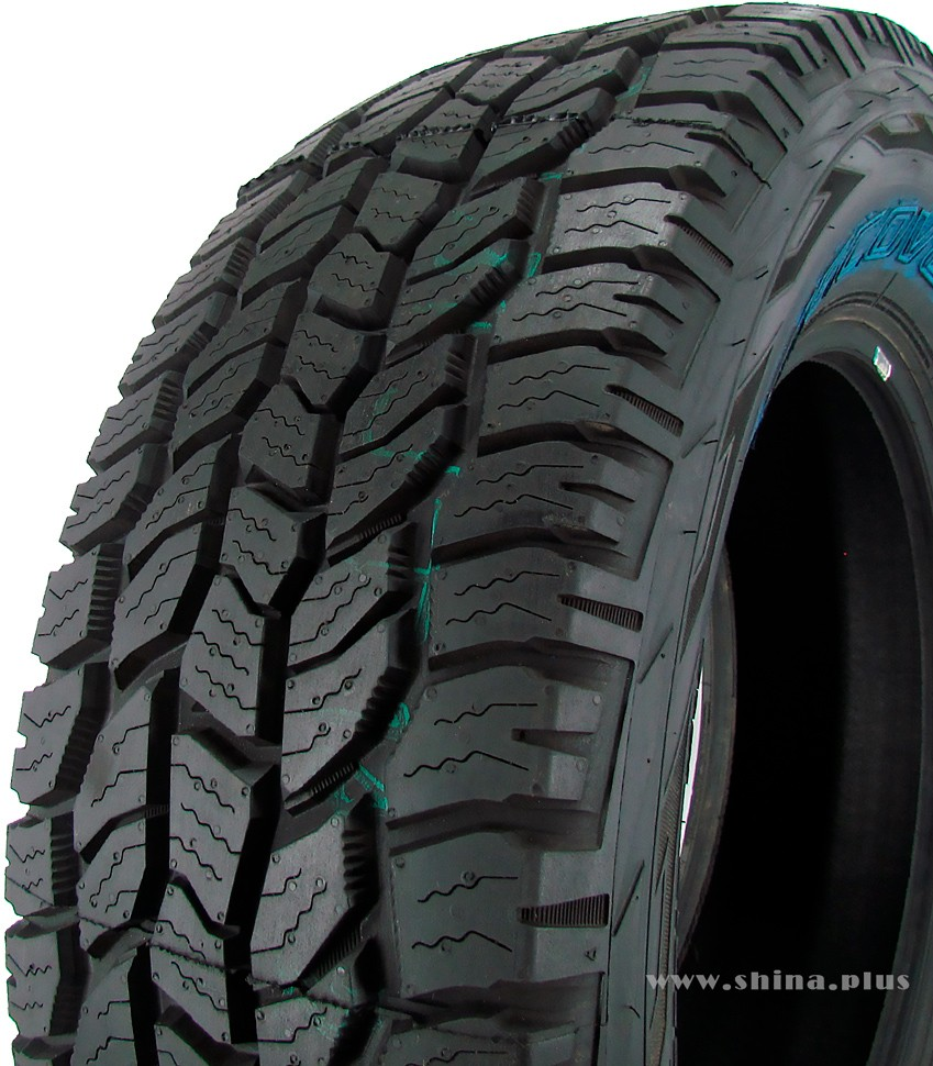 255/65  R17 Cooper Discoverer A/T3 110T а/шина