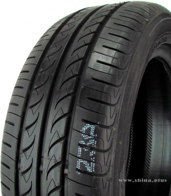 205/65  R15 Yokohama AE01 BluEarth 94H (лето) а/шина %%%