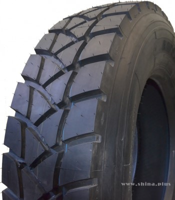 315/80  R22,5 Kapsen HS203 on/off 20 сл. стройка 157/153L а/шина