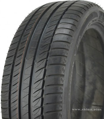 205/50  R17 Michelin Primacy HP 93V (лето) а/шина