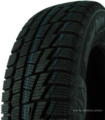 215/55  R17 Cordiant Winter Drive PW-1 98T (зима) а/шина