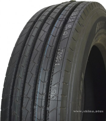 275/70  R22,5 Compasal CPS21 руль/прицеп а/шина